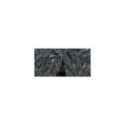 James C. Brett Rustic Mega Chunky Yarn-Charcoal