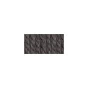 Classic Wool Bulky Yarn-Heath Heather