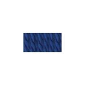 Classic Wool Bulky Yarn-Royal Blue