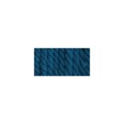 Classic Wool Bulky Yarn-Mallard Teal