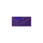 Red Heart Boutique Swanky Yarn-Purple Panache