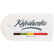 Kaleidacolor Dye Ink Full Size Stamp Pad-Tomato Vine
