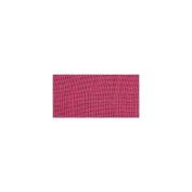 Packaged Fabric 80cm x 90cm 1/Pkg-Pink