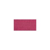 Packaged Fabric 80cm x 90cm 1/Pkg-Pink