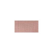 Packaged Fabric 80cm x 90cm 1/Pkg-Light Pink