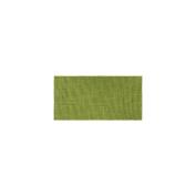 Packaged Fabric 80cm x 90cm 1/Pkg-Avocado