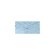 Macra-Made Yarn-Smoke Blue