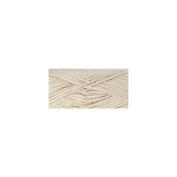 Macra-Made Yarn-Linen