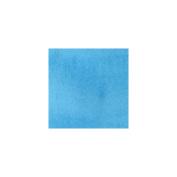 Lindy's Stamp Gang Flat Fabio 60ml Bottle-Caribbean Blue
