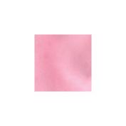 Lindy's Stamp Gang Flat Fabio 60ml Bottle-Pink Ladies Pink