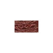 Lindy's Stamp Gang 2-Tone Embossing Powder .150ml Jars-Terra Cotta Rust