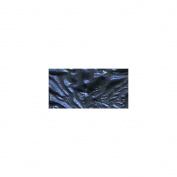 Lindy's Stamp Gang 2-Tone Embossing Powder .150ml Jars-Twilight Blue Slate