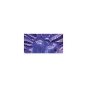 Lindy's Stamp Gang 2-Tone Embossing Powder .150ml Jars-Imperial Crown Purple Gold