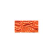 Lindy's Stamp Gang 2-Tone Embossing Powder .150ml Jars-Jack O'Lantern Orange