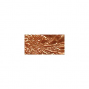 Lindy's Stamp Gang 2-Tone Embossing Powder .150ml Jars-Byzantine Bronze