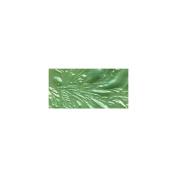 Lindy's Stamp Gang 2-Tone Embossing Powder .150ml Jars-Reindeer Moss Green