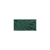 Lindy's Stamp Gang 2-Tone Embossing Powder .150ml Jars-Fiddlehead Fern Green