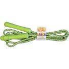Hot Ropes Junior 7'
