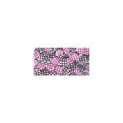 Candi Dot Printed Embellishments .410ml-Celestial