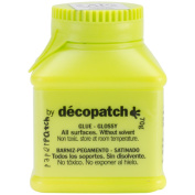 Paperpatch Glue 70ml-Gloss