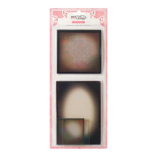 DIY Shop Photo Overlays 12/Pkg-