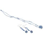 Toolbox Jewellery Book Kit