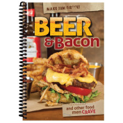 Beer & Bacon-