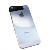 LensMag Magnifying Lenses For iPhone 5-