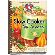 Slow-Cooker Fall Favourites-