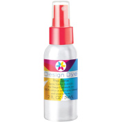 Design Dye Prep Spray-60ml