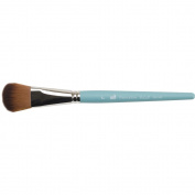 Select Wave Synthetic Brush-Oval Mop 2.5cm