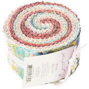 Wish-Valori Wells 6.4cm x 110cm Design Roll-
