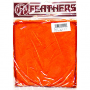 Turkey Flats .1480ml-Orange