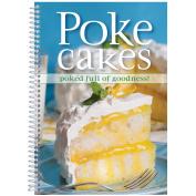 Poke Cakes-