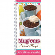Mug'Ems-Sweet Things