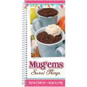 Mug'Ems-Sweet Things