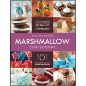 Marshmallow Confections Publication