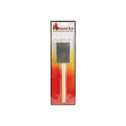 Fireworks Graphite Paddle-