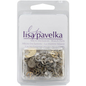 Lisa Pavelka Watch Parts, 70ml