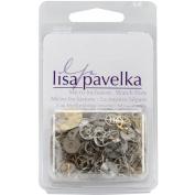 Lisa Pavelka Watch Parts, 70ml