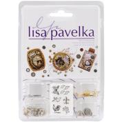 Lisa Pavelka Micro Inclusion Kit