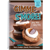 Gimme S'More!-
