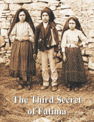 The Third Secret of Fatima [Region 1]