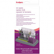 Sculpey Tool Organiser