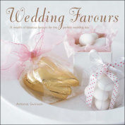 Cico Books-Wedding Favours