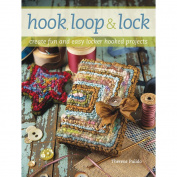 Krause, Hook, Loop & Lock