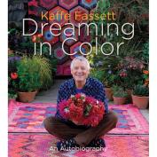 Stewart Tabori & Chang Books-Kaffe Fassett