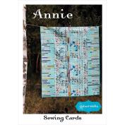 Valori Wells Pattern-Annie