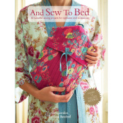 Cico Books-And Sew To Bed