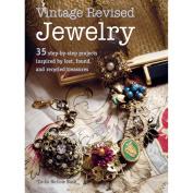 Cico Books-Vintage Revised Jewellery